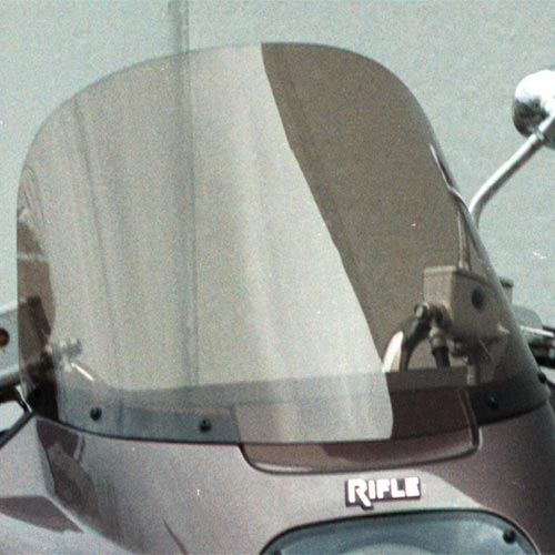 Rifle Sport Replacement Windshield
