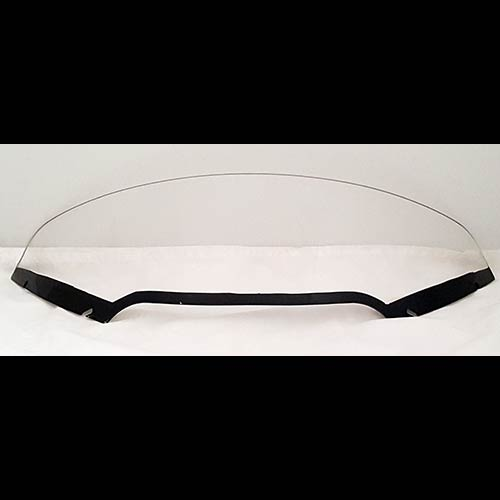 Road Glide FLTRX Replacement Windshield 2015-