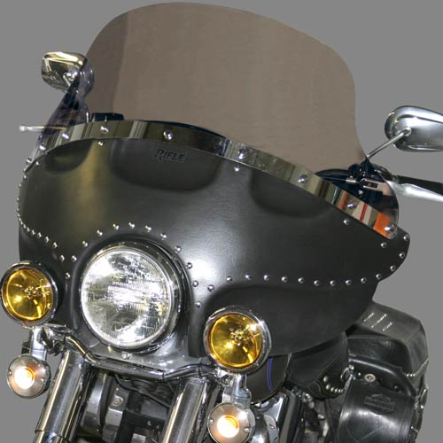 Classic Harley Davidson Fxr