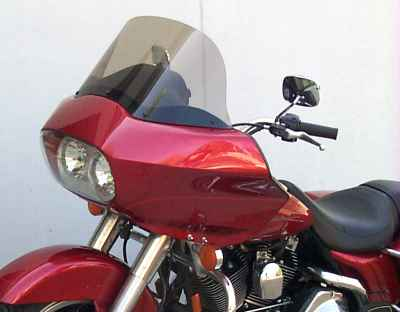 Road Glide FLTR Replacement Windshield 99-13