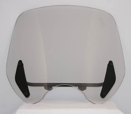 Honda Phantom VT750C2 Blvd Replacement Windshield